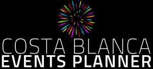 Costa Blanca Events Planner